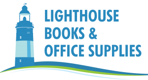 lighthouse-books-logo-final