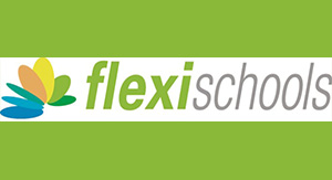 flexischools for web